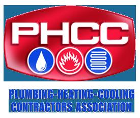 Image Result For Plumbing Contractors Las Vegasa